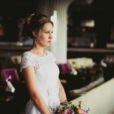 Wedding photographer Maksim Arinin (maximarinin). Photo of 23.06.2016