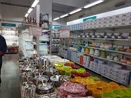 Big Bazaar photo 9