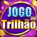 Jogo do Trilhão icon