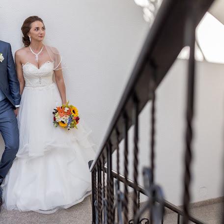 Wedding photographer Ovidiu Spin (naostudio). Photo of 12.10.2017
