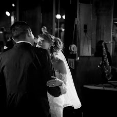 Wedding photographer Gerardo Mendoza ruiz (Photoworks). Photo of 30.10.2017
