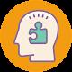 Cuide Su Salud Mental Download on Windows
