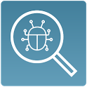 Learn Software Testing-Interview questions & quiz icon