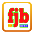 Forum Jual .. file APK for Gaming PC/PS3/PS4 Smart TV