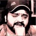 Sahir Ali Bagga icon