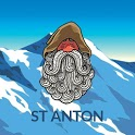 St Anton Snow Report, Weather, Pistes & Conditions icon