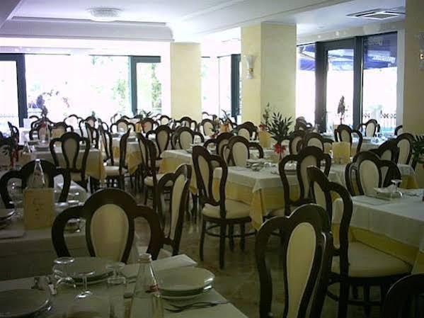 Hotel Misano