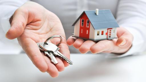 Home Loans Apps (apk) baixar gratuito para Android/PC/Windows screenshot