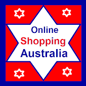 Online Shopping in Australia