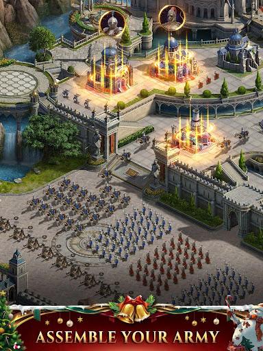Revenge of Sultans 1.7.15 androidappsheaven.com 16