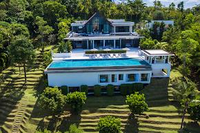 A Delightful Villa Retreat in Phuket in phuket