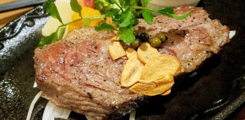 レストラン ステーキ パリ シャブリ ミシュラン ぐるなび 食べログ