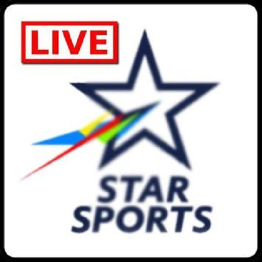 Live ISL Football TV - Star Sports channels guide