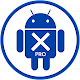 Package Disabler Pro (Samsung) APK