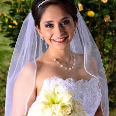 Wedding photographer Ideadmente Estudio (IdeaDmenteEstud). Photo of 29.07.2016