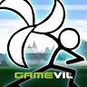 com.gamevil.cartoonwars.one.global