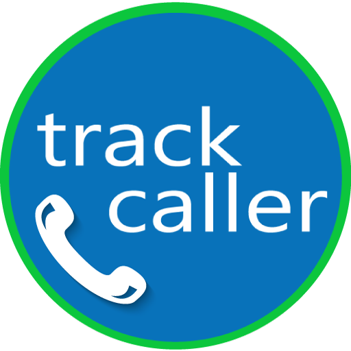 trackcaller id number locator