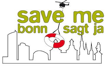 150809-LOGO_Save_me-grn-sm.jpg