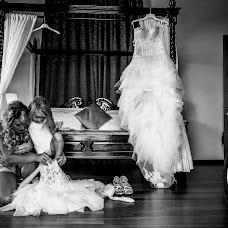 Wedding photographer Salvatore Cimino (salvatorecimin). Photo of 10.11.2018