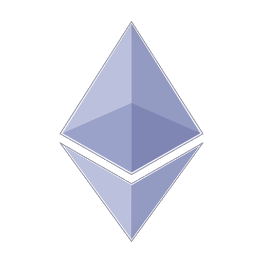 Ether Tracker