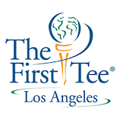 First Tee of Los Angeles