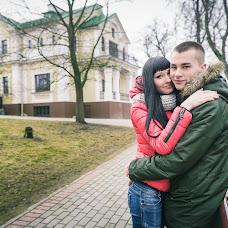 Свадебный фотограф Вадик Мартынчук (VadikMartynchuk). Фотография от 24.05.2015