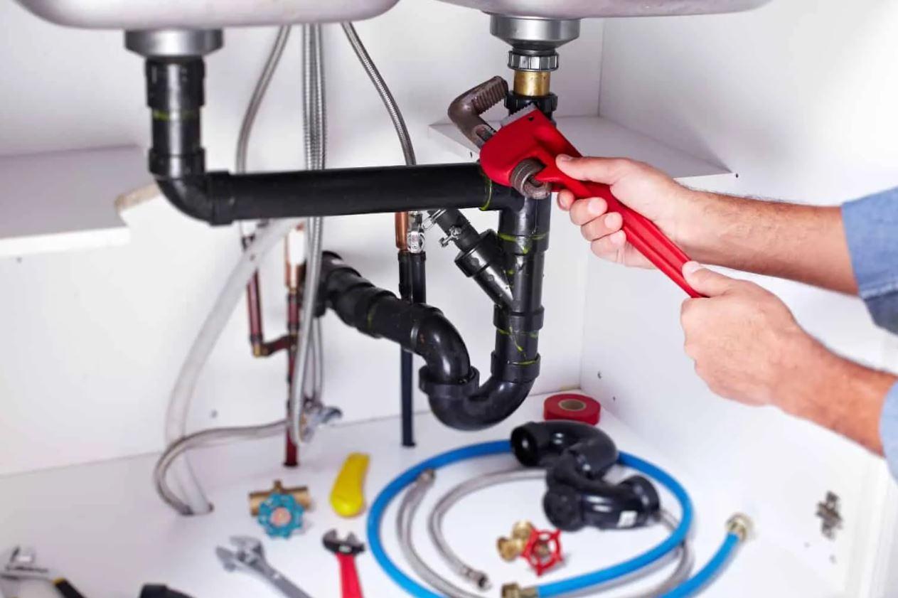dịch vụ sửa chữa điện nước DEjsrnVGBwuqFz2azr6YdmQv16Cdv3yYAYD6byDdbobzwnhBC2UFAJdVyphgBRiomrVZ2YdV3jbLIT1Wm1XkMx4XNBeQuTyFarc9YQ2LeiUxBGOMaQUHxF5PRzWczQDFxX1y3U7I