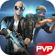 Sniper Arena:PVP shooting games for PC-Windows 7,8,10 and Mac