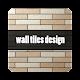 Wall Tiles Design (app)