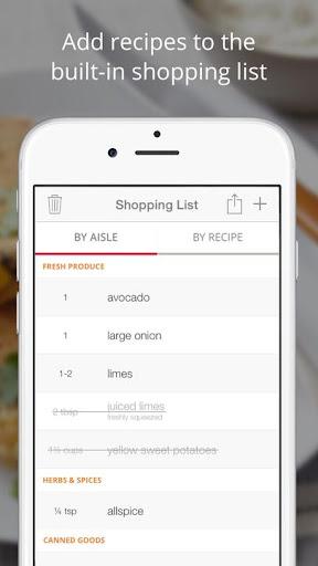 玩免費遊戲APP|下載Tastemate app不用錢|硬是要APP