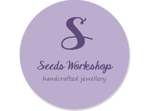 Seeds Workshop