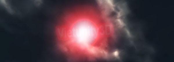 [Unity căn bản] Hướng dẫn tùy biến hiệu ứng lens flare trong Unity