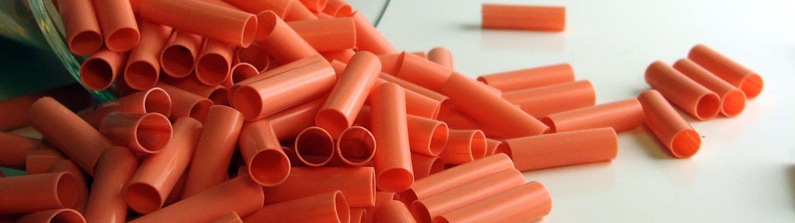 Additional PTFE Services