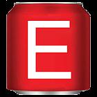 Aditivos Alimentarios PRO icon