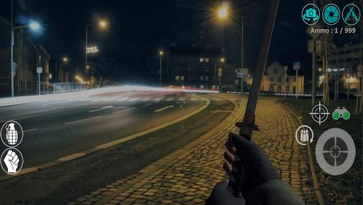 Camera Gunfight screenshot 4