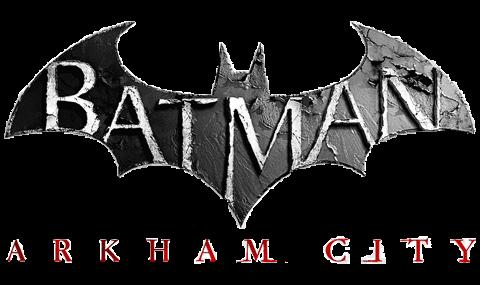 Batman Arkham City Việt Ngữ