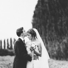 Wedding photographer Nicola Buosi (baciamiamore). Photo of 09.10.2015