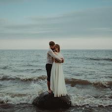 Wedding photographer Grzegorz Krupa (KRUPAIzabelaKr). Photo of 22.03.2018
