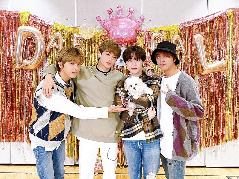 HD-wallpaper-daegal-nct-chenle-nct-daegal-haechan-jisung-love-holic-mark-lee-nct-127-nct-dream-nct-u-party