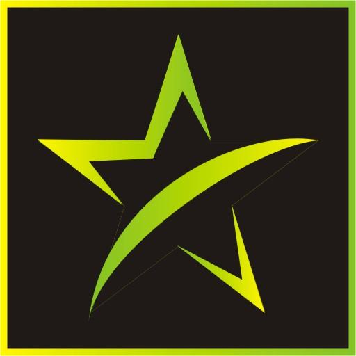 Free HoTStAr (Guide) MoBiLe LiVe TV HD