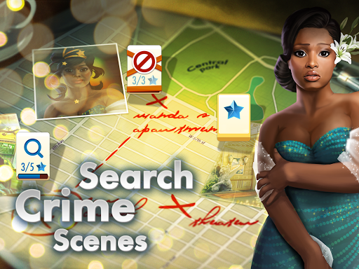 Agent Alice screenshot 9