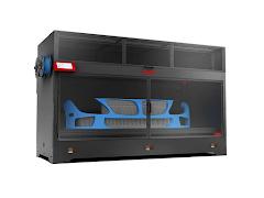 Modix BIG-180X 3D Printer Kit