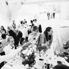 Wedding photographer Olenka Metelceva (meteltseva). Photo of 14.12.2016