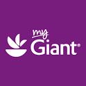 My Giant icon