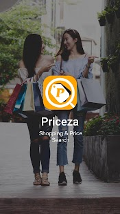 Priceza Price Compare Shopping - Get Best Prices- screenshot thumbnail