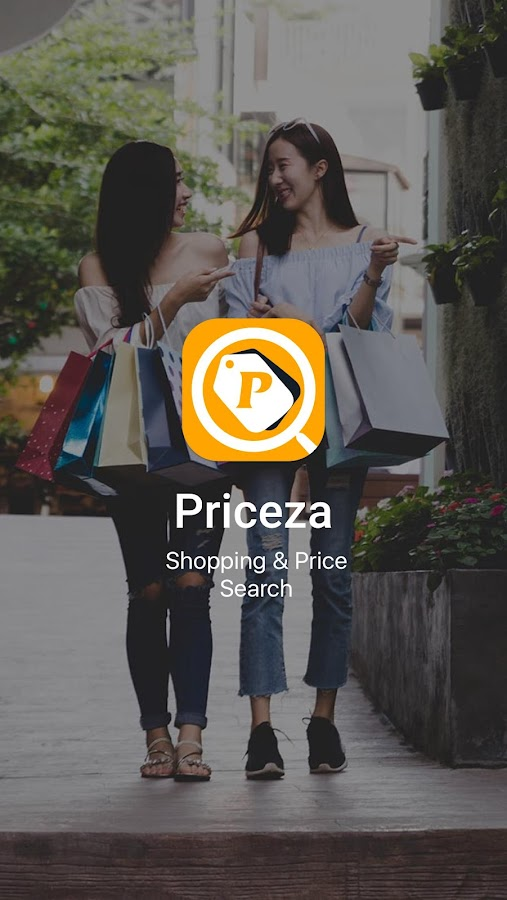 Priceza Price Compare Shopping - Get Best Prices- screenshot
