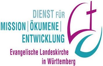 DiMOE-Logo-farbig-Endfassung-2015.jpg