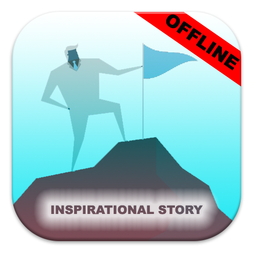 Inspirational Stories Offline (app)
