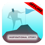 Inspirational Stories Offline Icon