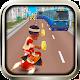 Subway Boy Run (game)